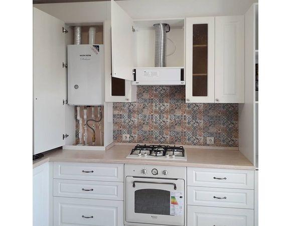 Кухня Лида - фото 4