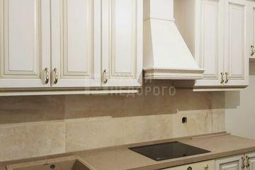 Кухня Лир - фото 2