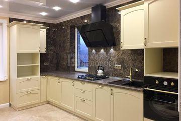 Кухня Маттиола