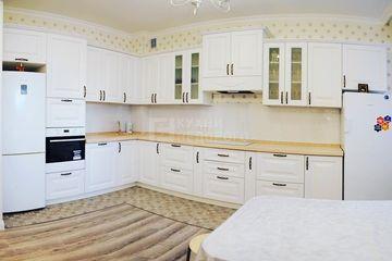 Кухня Лагода