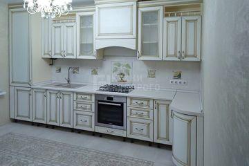 Кухня Ангел