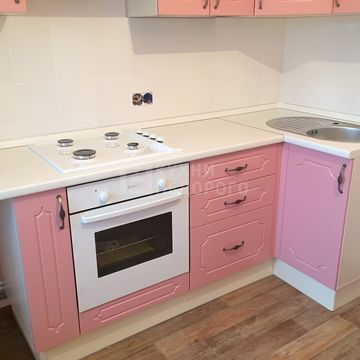 Кухня Пепино - фото 2
