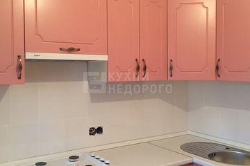 Кухня Пепино - фото 3