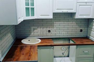Кухня Плутос - фото 2