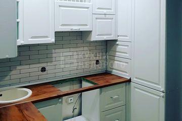 Кухня Плутос - фото 3