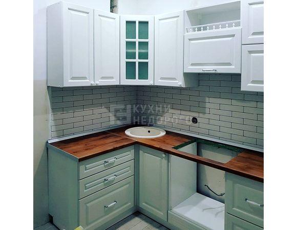 Кухня Плутос - фото 4