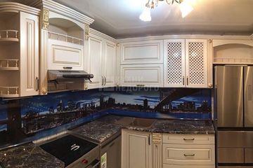 Кухня Кинг
