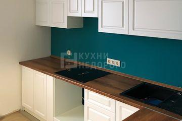 Кухня Фредерика - фото 2