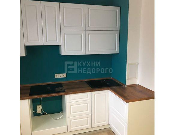 Кухня Фредерика - фото 3