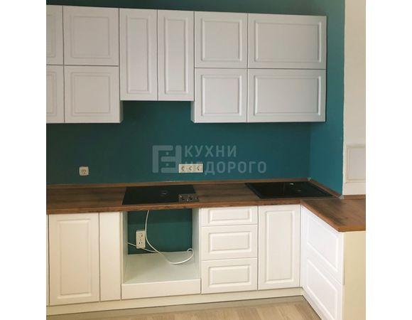 Кухня Фредерика - фото 4
