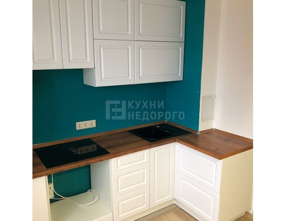Кухня Фредерика - фото 5