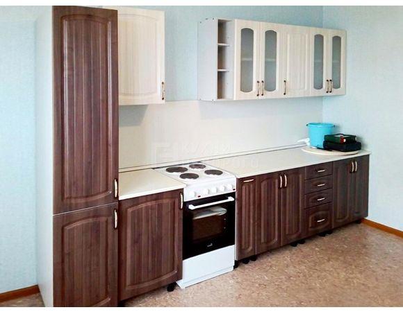 Кухня Кастра - фото 2