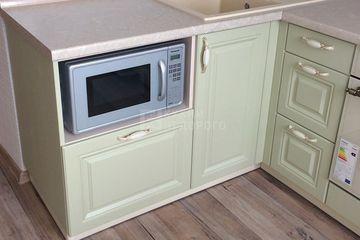 Кухня Дрок - фото 2