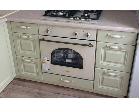 Кухня Дрок - фото 3