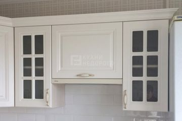 Кухня Дрок - фото 4