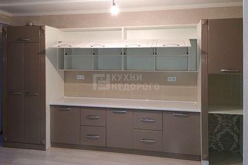 Кухня Талос - фото 2