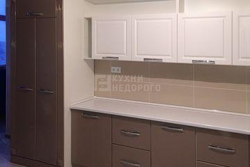 Кухня Талос - фото 3