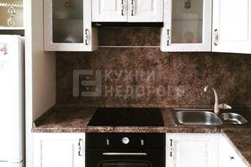 Кухня Апата - фото 2