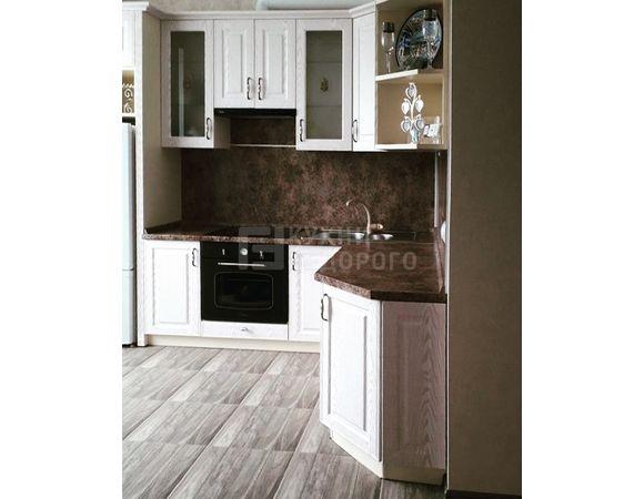 Кухня Апата - фото 3