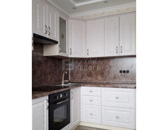 Кухня Апата - фото 5