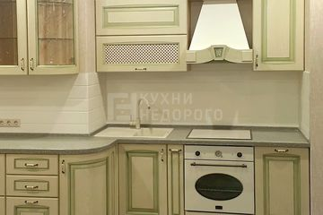 Кухня Осока - фото 2