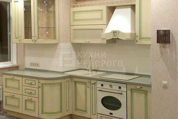 Кухня Осока - фото 3
