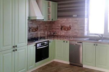 Кухня Маранта - фото 2