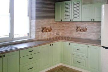 Кухня Маранта - фото 3