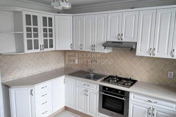 Кухня Лонас