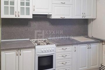 Кухня Лантана