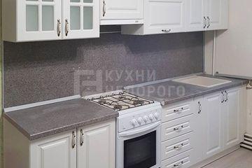Кухня Лантана - фото 2