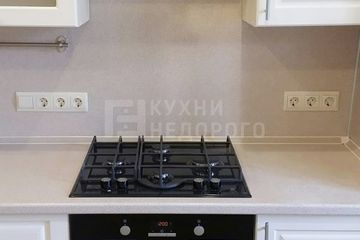 Кухня Морелла - фото 4