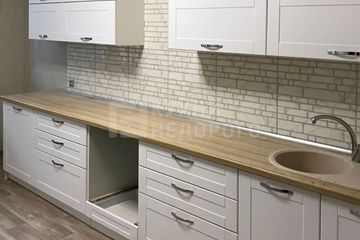 Кухня Эдж - фото 2