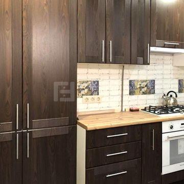 Кухня Палисандр - фото 3