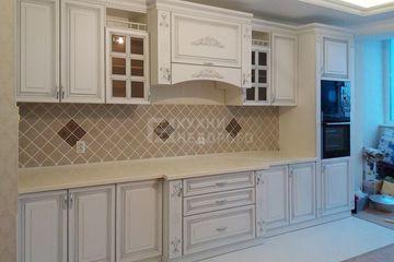 Кухня Мириана