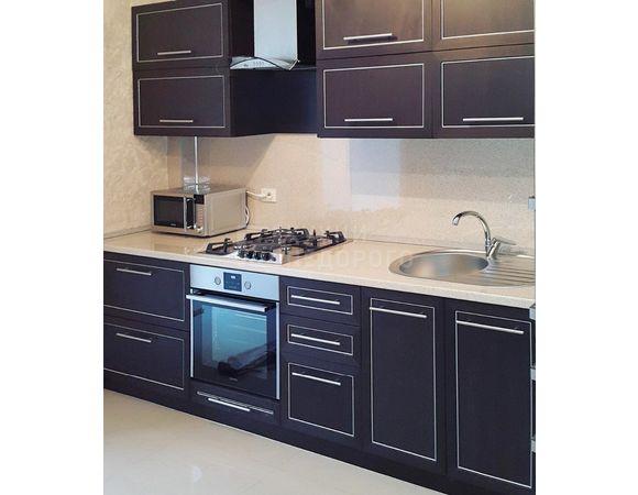 Кухня Нотт
