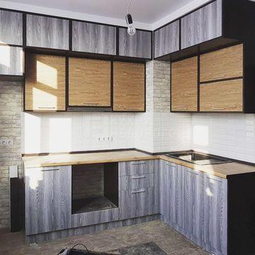 Кухня Адениум