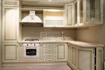 Кухня Амон