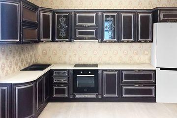 Кухня Фобос