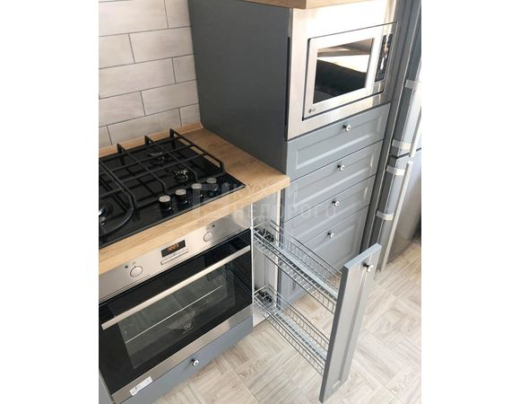 Кухня Кресс - фото 6
