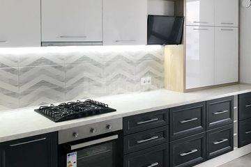 Кухня Диан