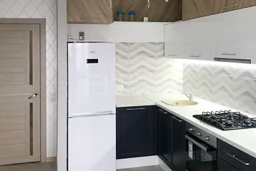 Кухня Диан - фото 2