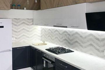 Кухня Диан - фото 3