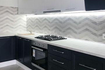 Кухня Диан - фото 4