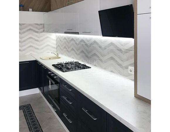Кухня Диан - фото 5