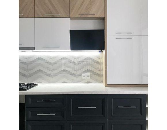 Кухня Диан - фото 6