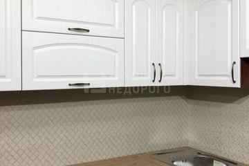 Кухня Прима - фото 2