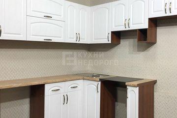 Кухня Прима - фото 3