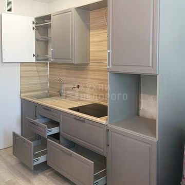 Кухня Хамос - фото 2