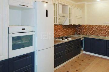 Кухня Теллус - фото 2